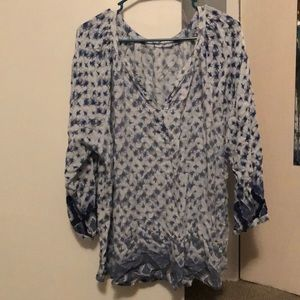 Tops - 🎀Blouse